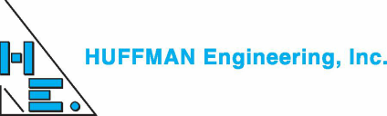 Huffman engineering, inc.